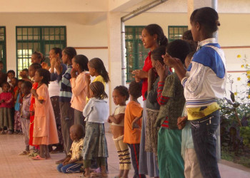 natale-porritiello-in-etiopia-1
