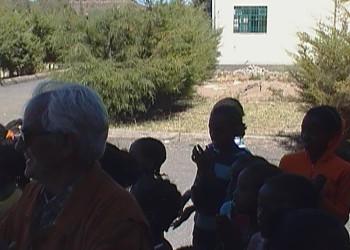 natale-porritiello-in-etiopia-10