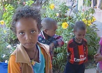 natale-porritiello-in-etiopia-13