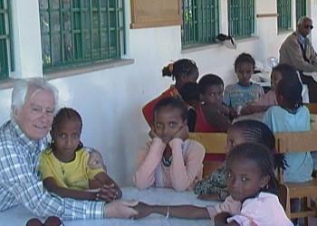 natale-porritiello-in-etiopia-14