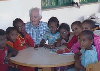 natale-porritiello-in-etiopia-15