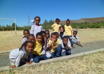 natale-porritiello-in-etiopia-21
