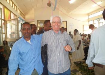 natale-porritiello-in-etiopia-24
