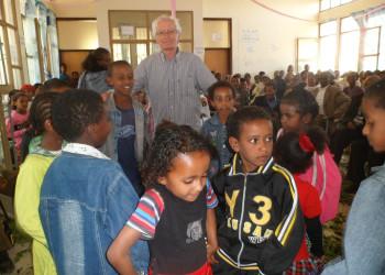 natale-porritiello-in-etiopia-28