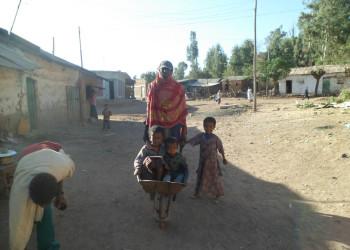 natale-porritiello-in-etiopia-29