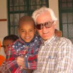 natale-porritiello-in-etiopia-3