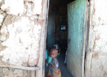 natale-porritiello-in-etiopia-30