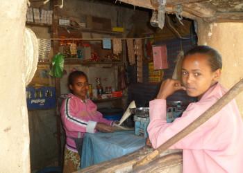natale-porritiello-in-etiopia-31