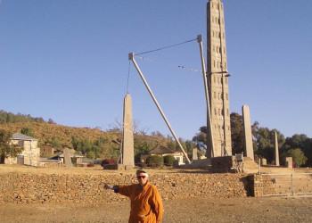 natale-porritiello-in-etiopia-4