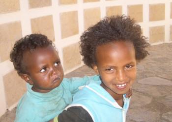 natale-porritiello-in-etiopia-7