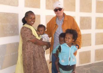 natale-porritiello-in-etiopia-8